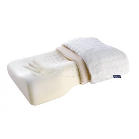 Ортопедическая подушка Memoform Comfort
