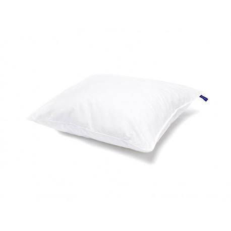 Ортопедическая подушка Relaxsan