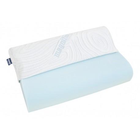 Ортопедическая подушка Freshgel Wave