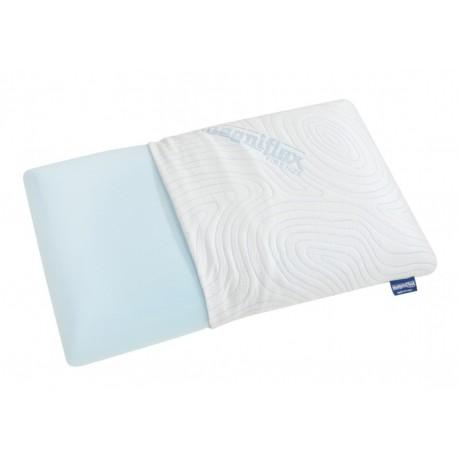 Ортопедическая подушка Freshgel Standard