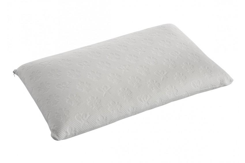 Ортопедическая подушка Memoform Standard Classico