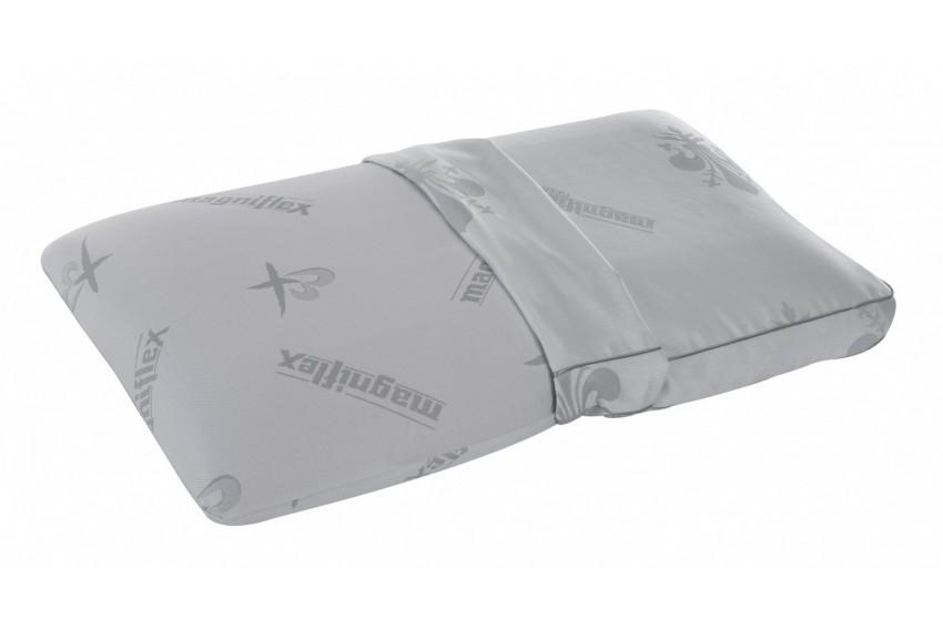 Ортопедическая подушка Virtuoso Mallow Standard