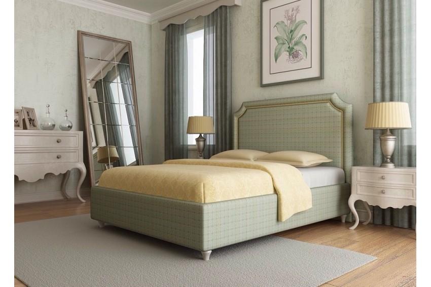 Кровать Сан Ремо
