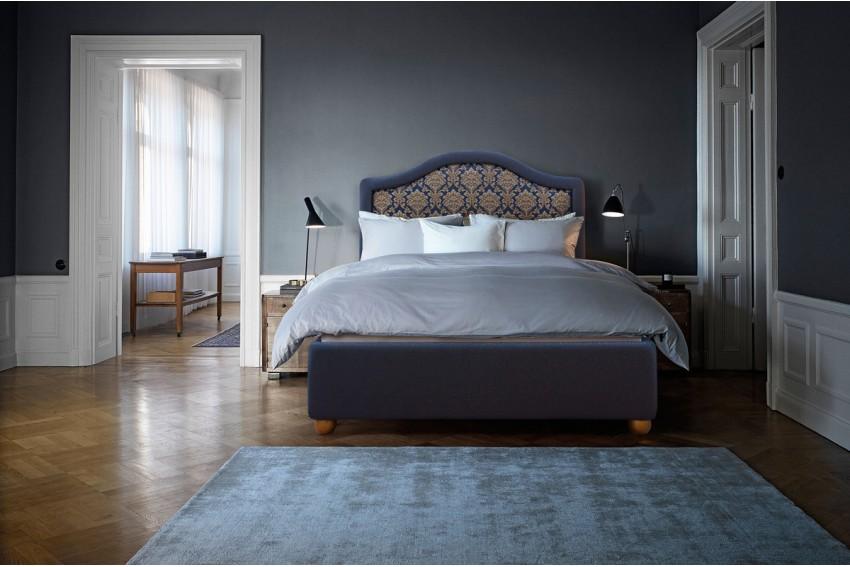 Кровать Арно