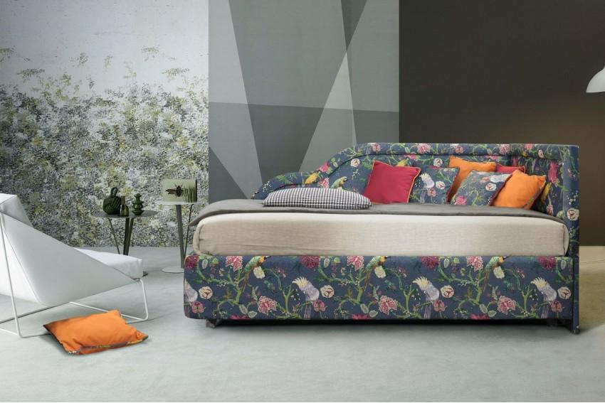 Кровать Бибионе Классик